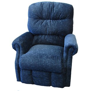 Prestige Series Petite Lift Assist Recliner