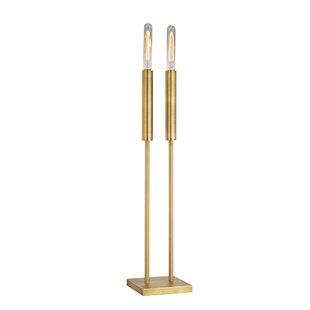 Renava 30'' Table Lamp