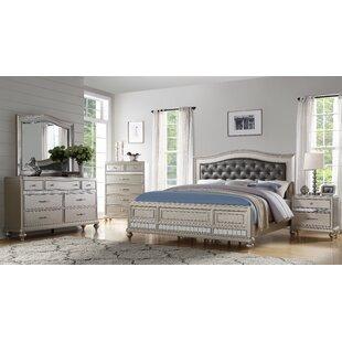 https://secure.img1-fg.wfcdn.com/im/27495867/resize-h310-w310%5Ecompr-r85/4785/47859492/noble-3-piece-bedroom-set.jpg