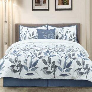 Lutie Comforter Set