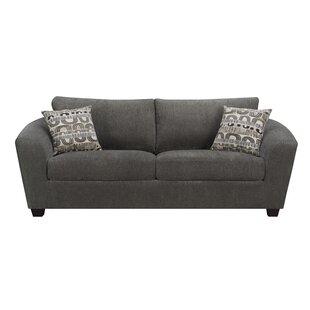 Wincott Sofa