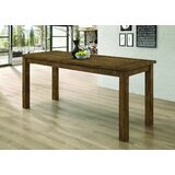 Donegan Counter Height Dining Table by Loon Peak®