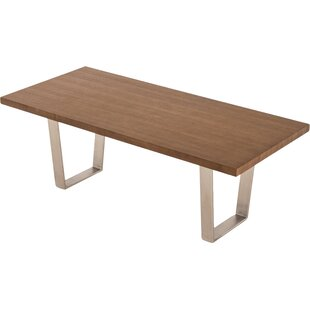 Brayden Studio Lipscomb Dining Table