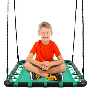733ad09a914d Ceiling Swing For Kids