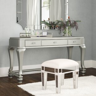 Guillaume Vanity by Willa Arlo Interiors