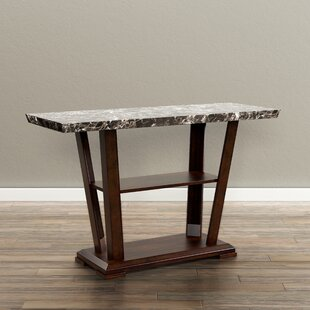 Elks Console Table by Latitude Run