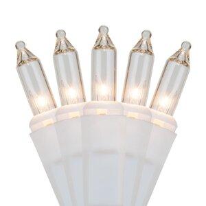 Mini Light 128.4