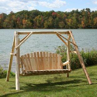Meader Swing by Lakeland Mills