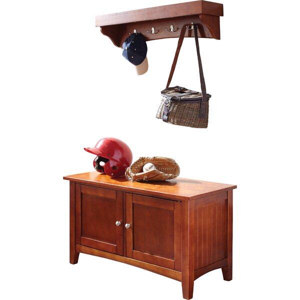 https://go.skimresources.com?id=144325X1609046&xs=1&url=https://www.wayfair.com/furniture/pdp/three-posts-kerlin-hall-tree-w001677653.html
