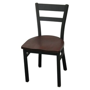 Affordable Side Chair by DHC Furniture