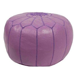 Pouf by Casablanca Market