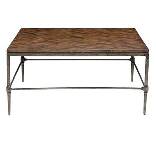 Everette Coffee Table