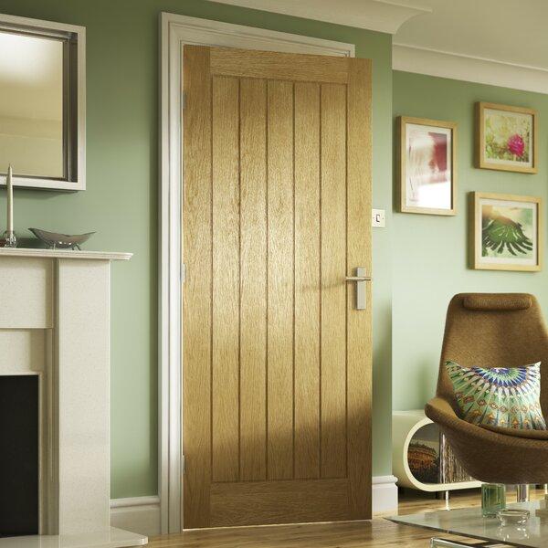 & Interior Doors Front Doors u0026 Composite Doors | Wayfair.co.uk pezcame.com