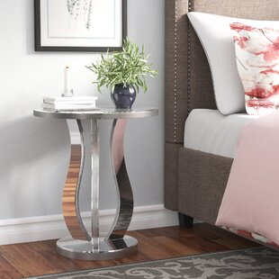Look for Tenafly End Table by Latitude Run
