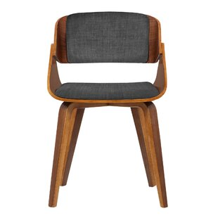Essex Upholstered Dining Chair by George ..