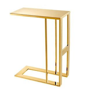 Eichholtz Pierre End Table