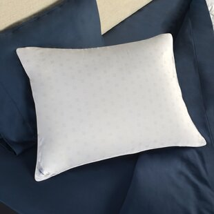 TEMPUR-Traditional Foam Standard Bed Pillow