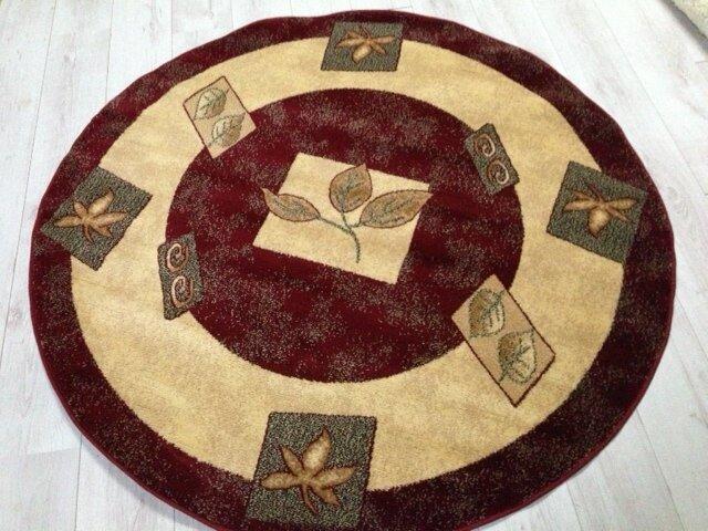 Fußboden Teppich Xl ~ Wohnraum teppiche günstig kaufen ebay