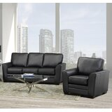 Toolsie 2 Piece Living Room Set by Orren Ellis