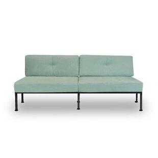 Ebern Designs Balcom Sofa