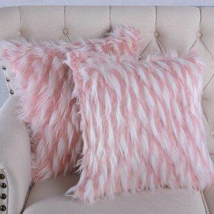 Vedder Throw Pillow (Set of 2)