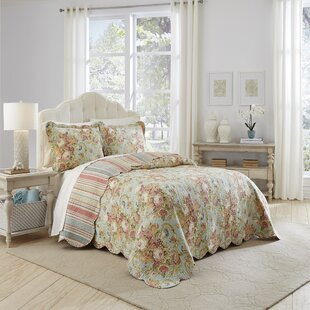 Waverly Bedding Sets King Birds Wayfair