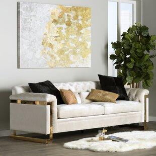Willa Arlo Interiors Montoya Sofa