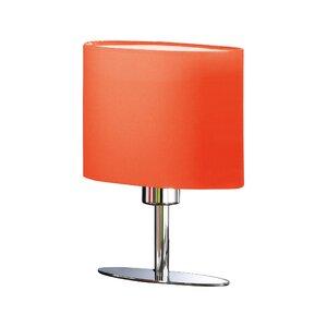 25 cm Tischleuchte Yimmi