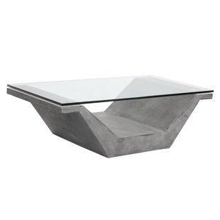 https://secure.img1-fg.wfcdn.com/im/27531761/resize-h310-w310%5Ecompr-r85/3144/31448725/balch-coffee-table.jpg