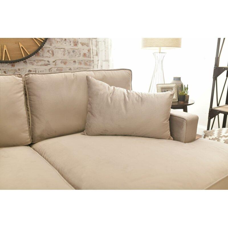 Stupendous Bailey Sofa Dailytribune Chair Design For Home Dailytribuneorg