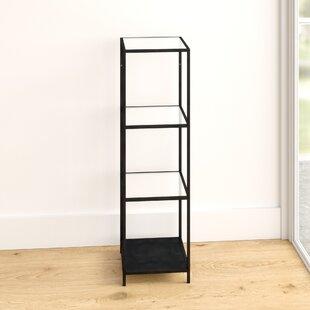 Bellbrook Bookcase By Brayden Studio