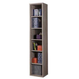 tahoe tall narrow bookcase - Tall Narrow Bookshelves