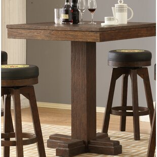 Guinness Pub Table ECI Furniture