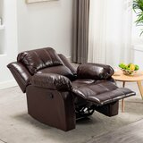 https://secure.img1-fg.wfcdn.com/im/27541045/resize-h160-w160%5Ecompr-r85/1356/135684704/Elefterie+Faux+Leather+Manual+Glider+Recliner.jpg