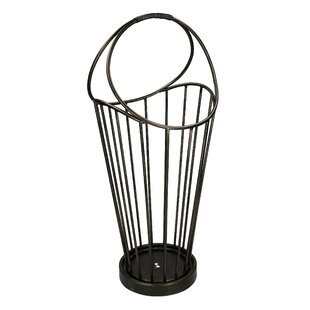 Review Walters Umbrella Stand