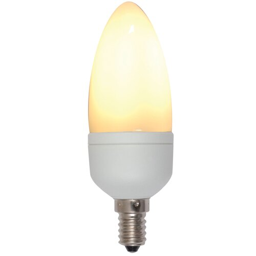 11W E14 dimmbare Energiesparlampe ClearAmbient | Lampen > Leuchtmittel > Energiesparlampen | ClearAmbient
