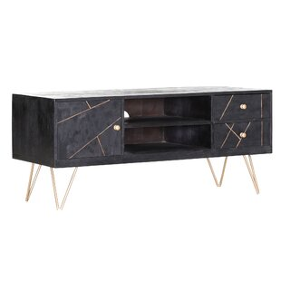 Daphne TV Stand For TVs Up To 58