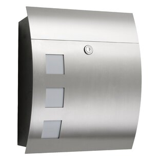 Search results for  front door letter box   sc 1 st  Wayfair & Front Door Letter Box | Wayfair.co.uk