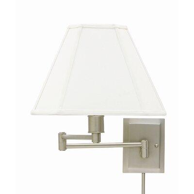 Lawanda Swing Arm Lamp