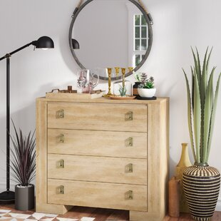 Terrell Sideboard Union Rustic