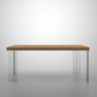 Fenley Dining Table Argo Furniture