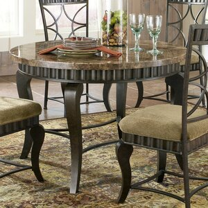 Alvah Dining Table