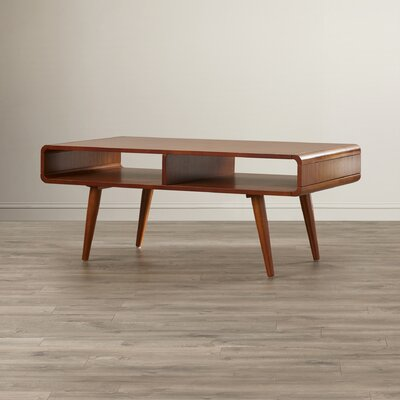 Cracraft Dexter Coffee Table