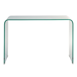 Starboard Console Table By Wade Logan