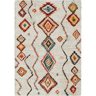 Moroccan Furniture Wayfair Co Uk
