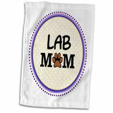 Mother S Day Terry Kitchen Towels You Ll Love In 2021 Wayfair