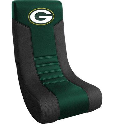 Green Bay Packers You Ll Love In 2020 Wayfair