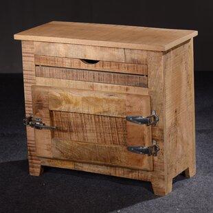 Johannes 67 X 60cm Undersink Cabinet By Alpen Home