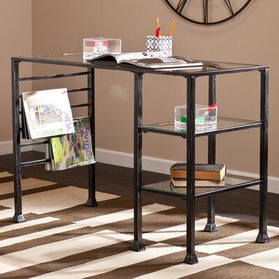 Writing Desks You Ll Love Wayfair