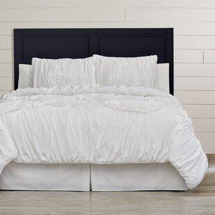 Oropeza 3 Piece Comforter Set